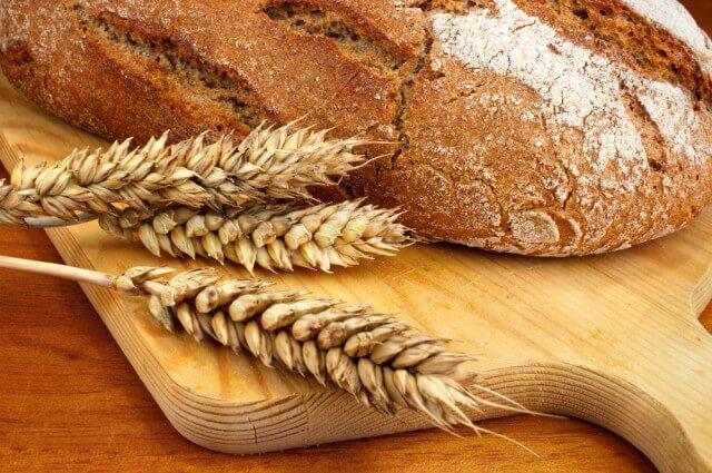 Gluten Free Health Study