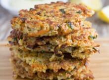 Quinoa-Fritters-850x1318