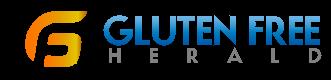 Gluten Free Herald