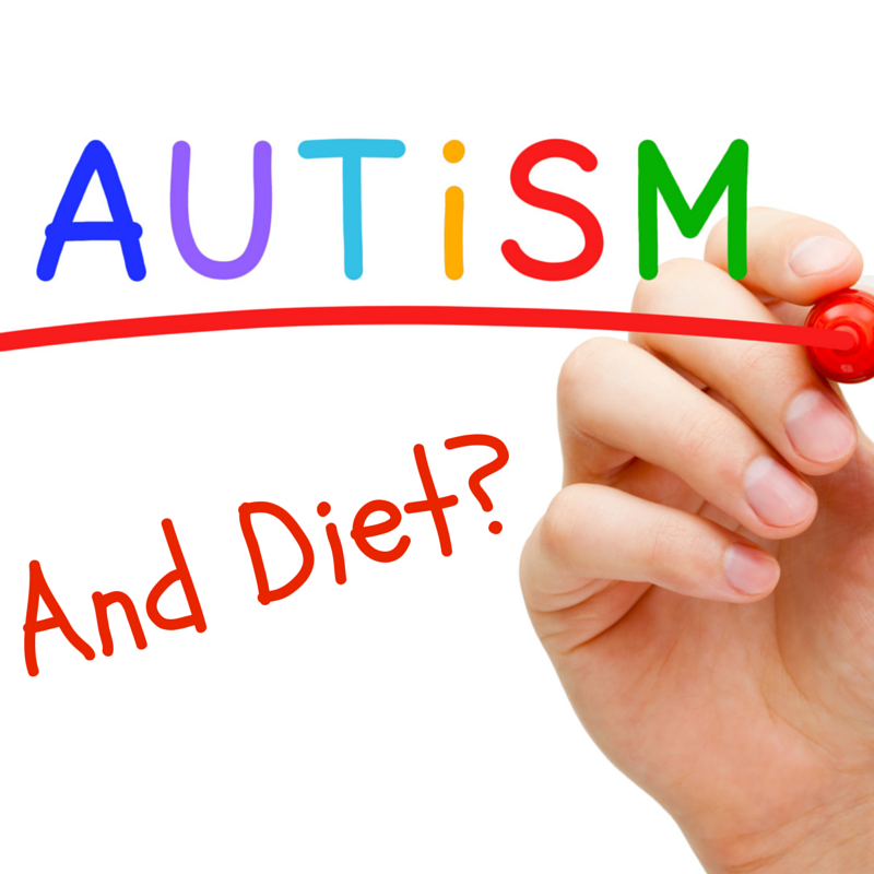 Autism-And-Diet