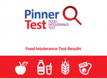 Pinner Test Results