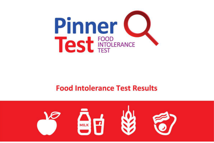 Pinner test review food intolerance test part 2 results page 5 of 6 pinner test review food intolerance test part 2 results fandeluxe Images